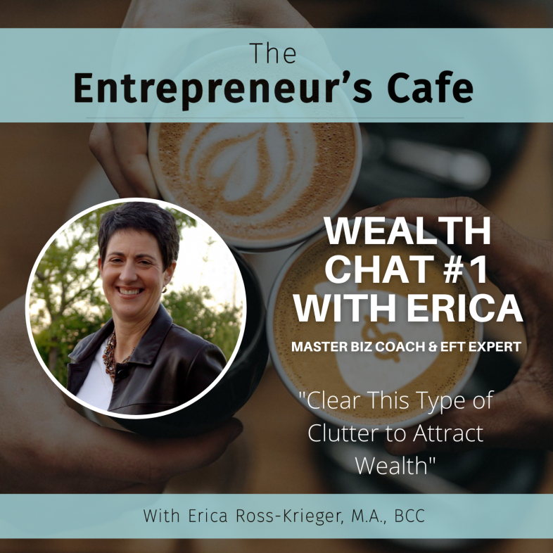 Ep 12 Wealth Chat #1 copy