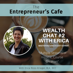 Ep 13 Wealth Chat #2 copy