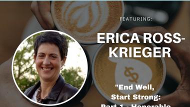 Ep 21 Erica copy