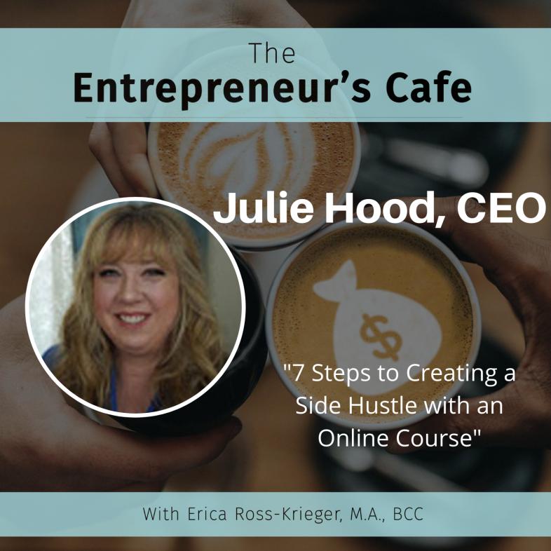 Copy of Entrepreneur's Cafe - Guest (1)